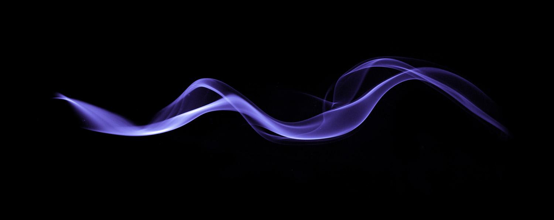 Smoke_1_07