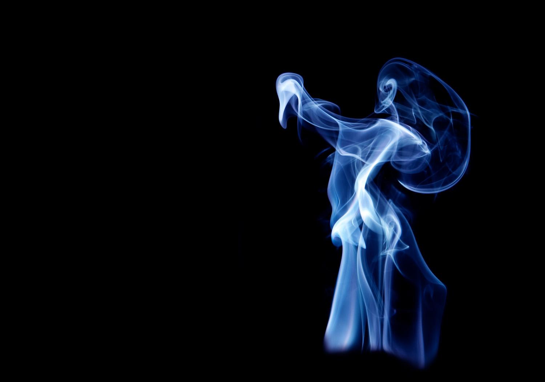 Smoke_3_01
