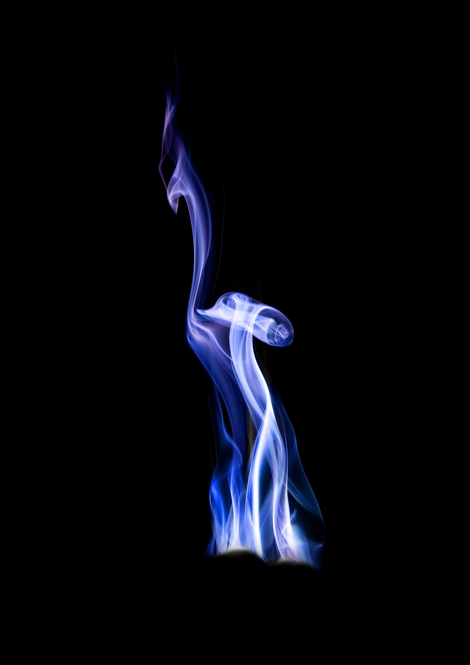 Smoke_3_04