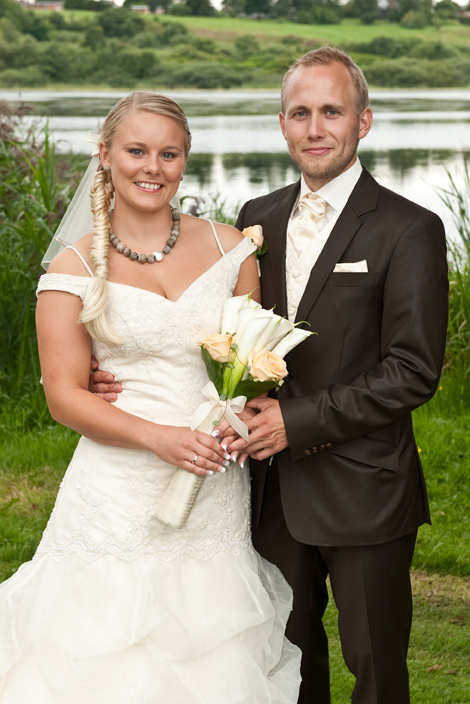 Bryllup_09