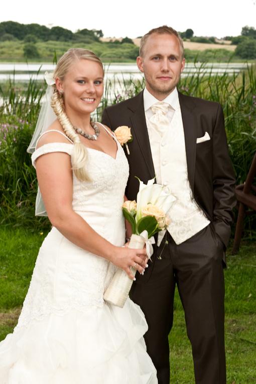 Bryllup_12