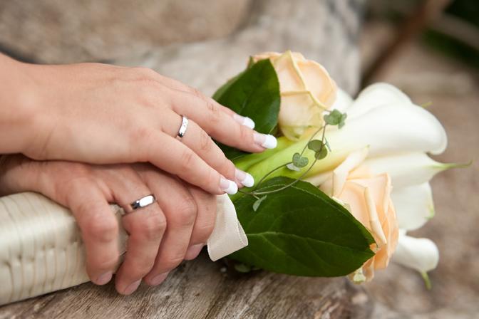 Bryllup_30