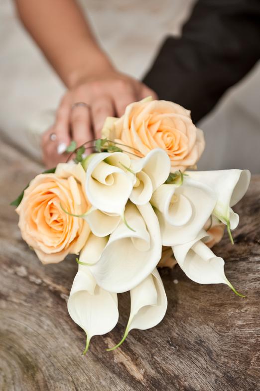 Bryllup_31