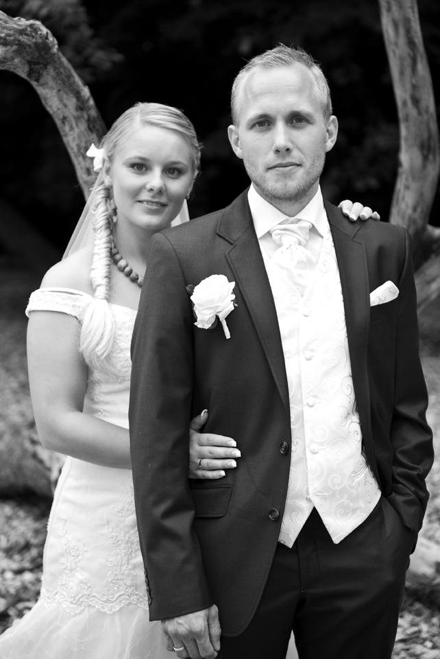 Bryllup_32