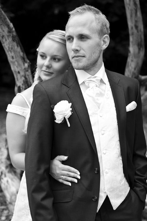 Bryllup_33