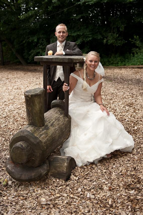 Bryllup_34