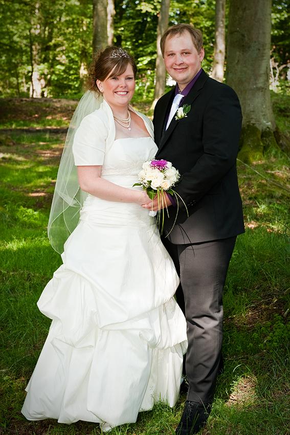 Bryllup_Marianne_og_Kris_02