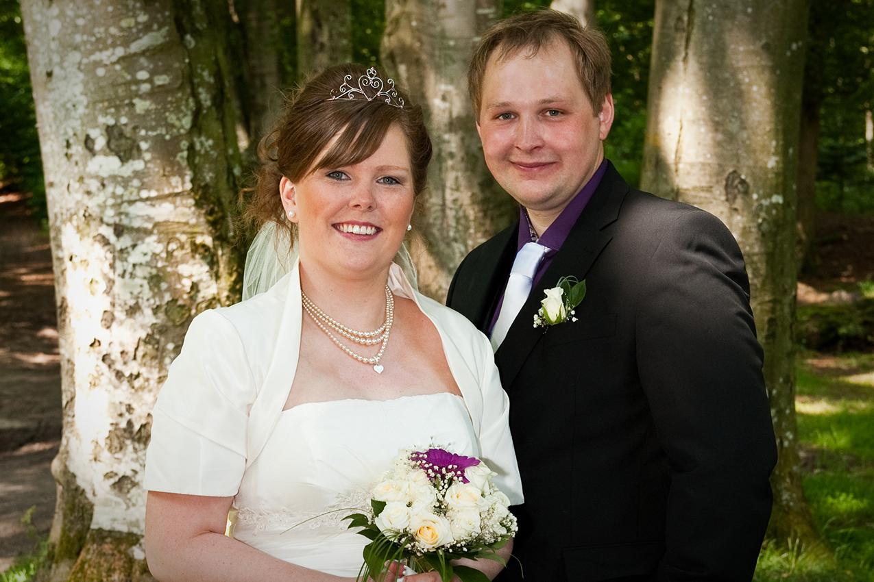 Bryllup_Marianne_og_Kris_05