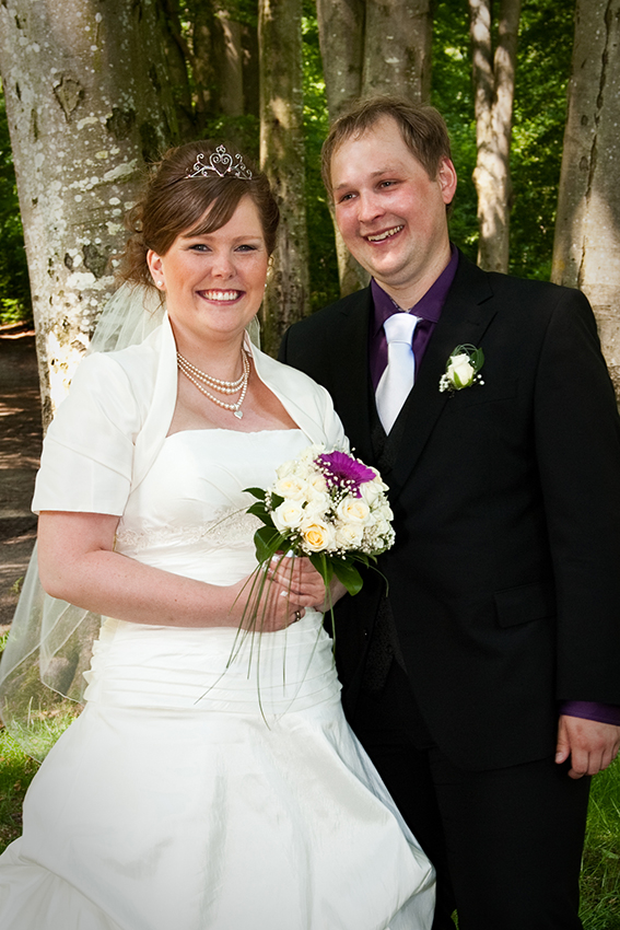 Bryllup_Marianne_og_Kris_06