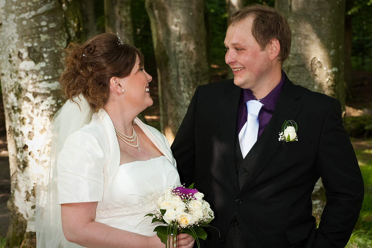 Bryllup_Marianne_og_Kris_07