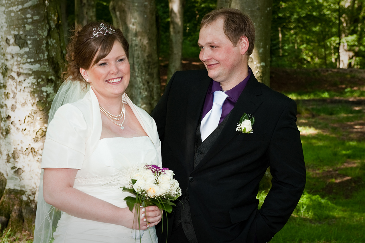 Bryllup_Marianne_og_Kris_08