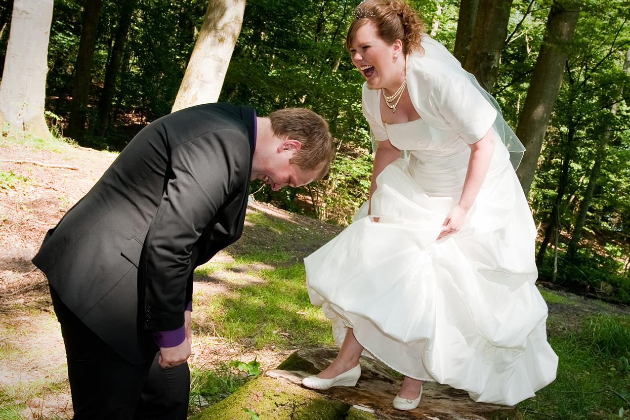 Bryllup_Marianne_og_Kris_13