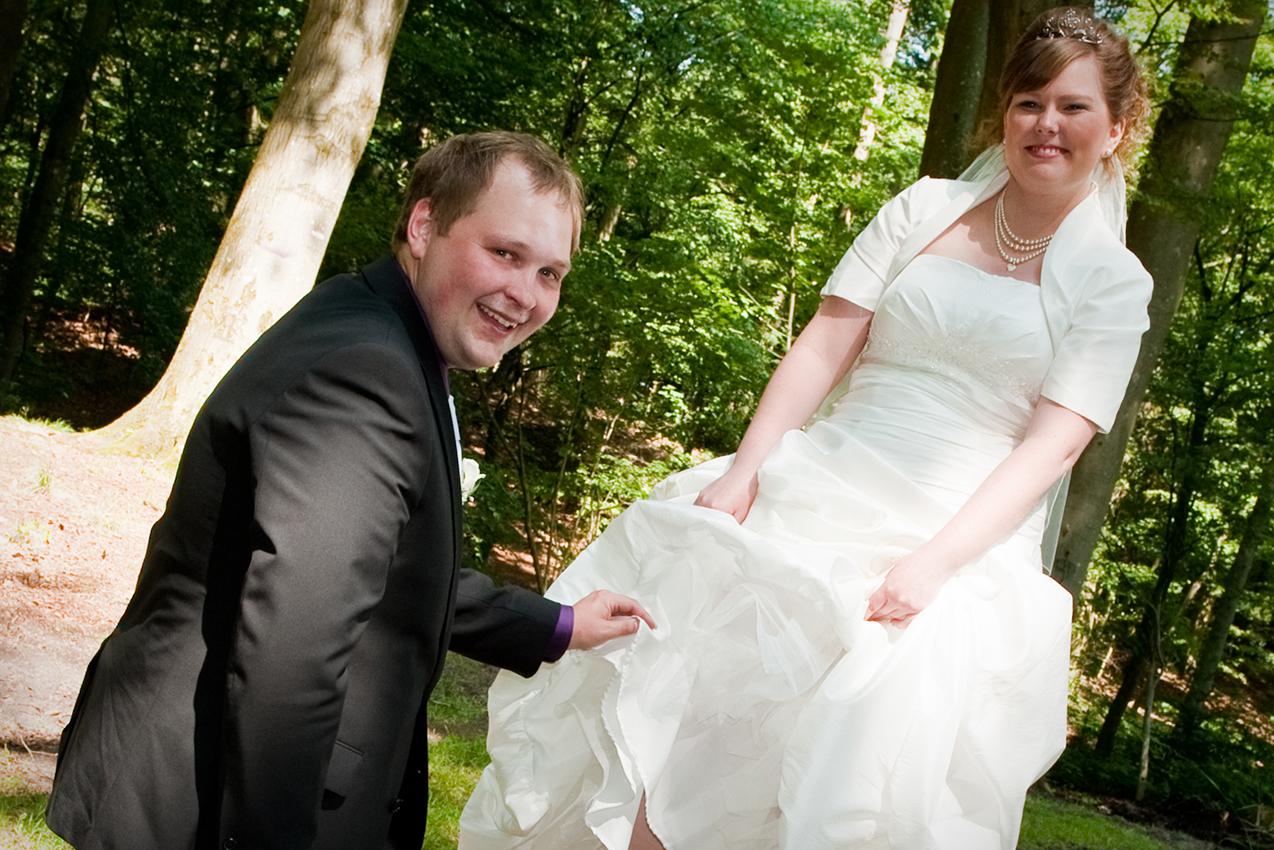 Bryllup_Marianne_og_Kris_14