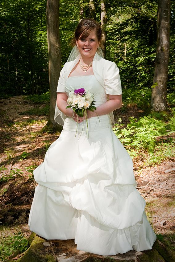 Bryllup_Marianne_og_Kris_15