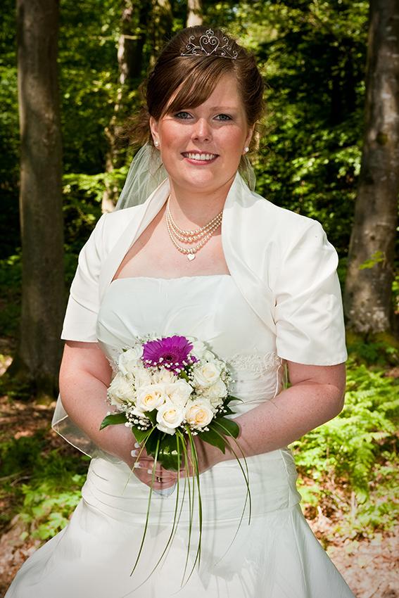 Bryllup_Marianne_og_Kris_16