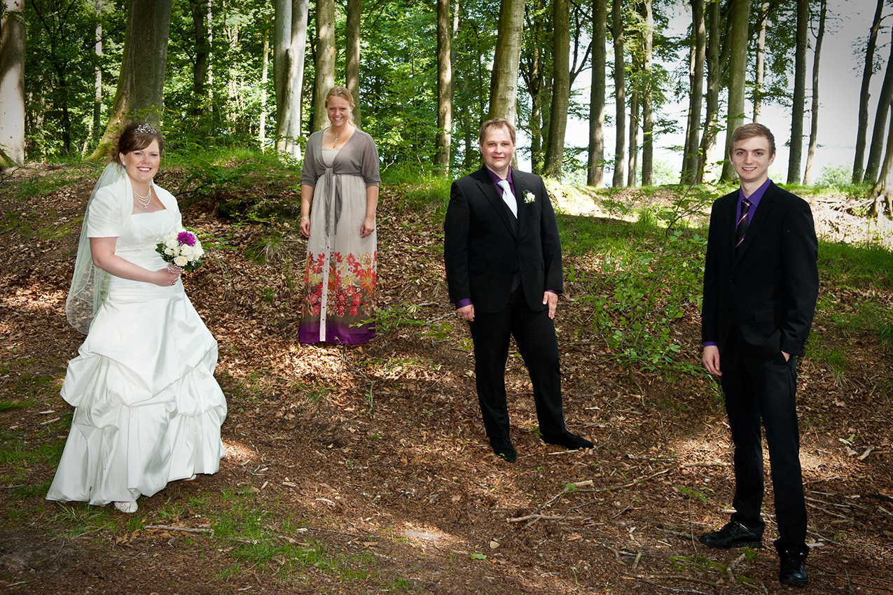 Bryllup_Marianne_og_Kris_21