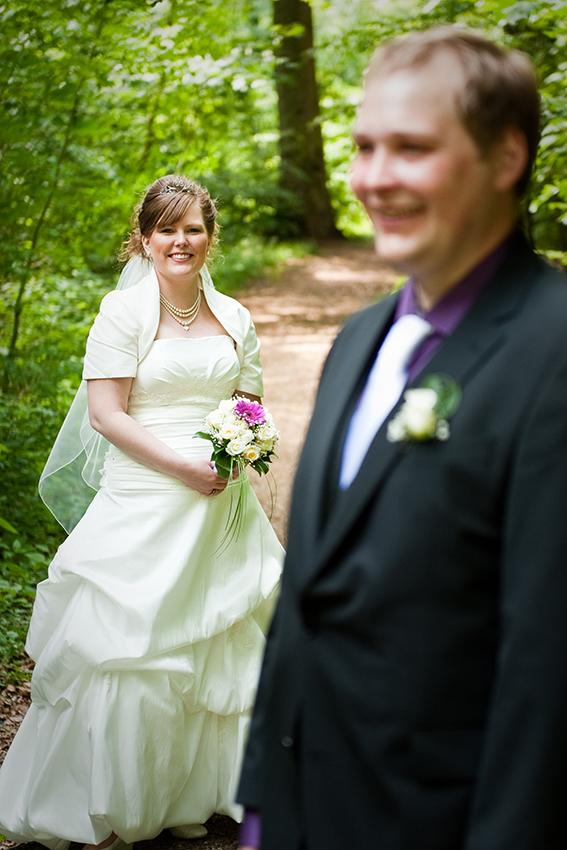 Bryllup_Marianne_og_Kris_25