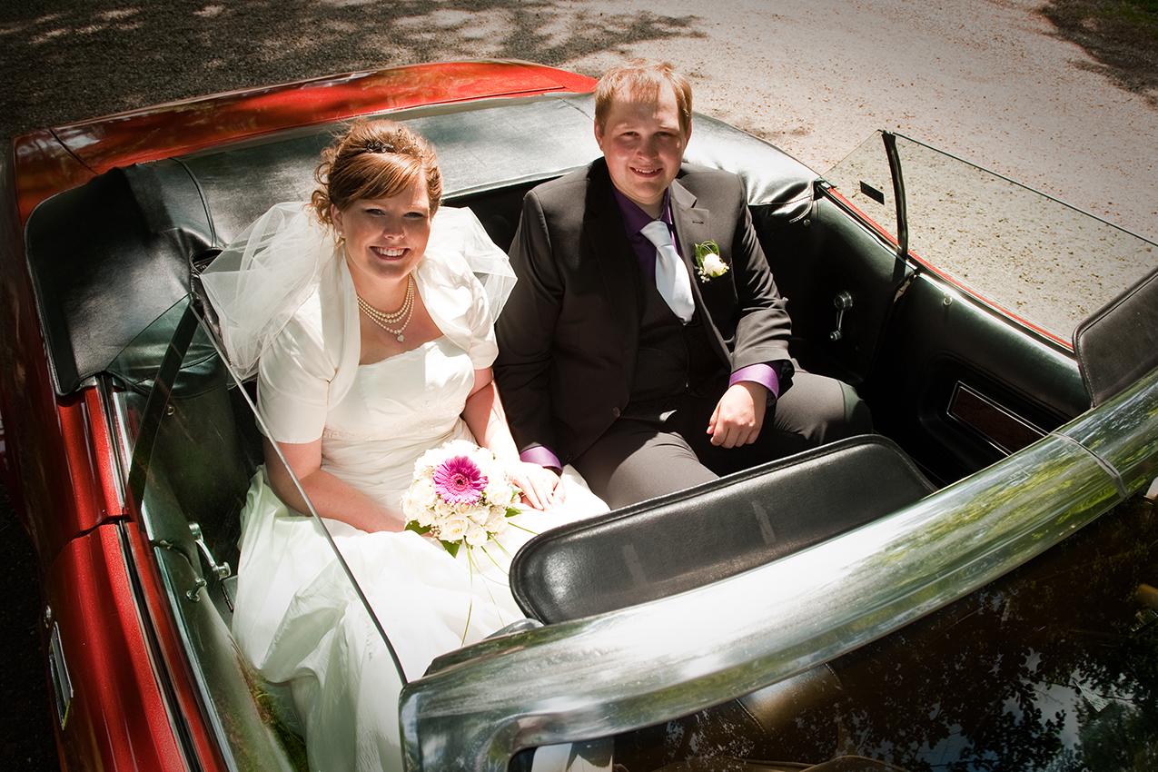 Bryllup_Marianne_og_Kris_28