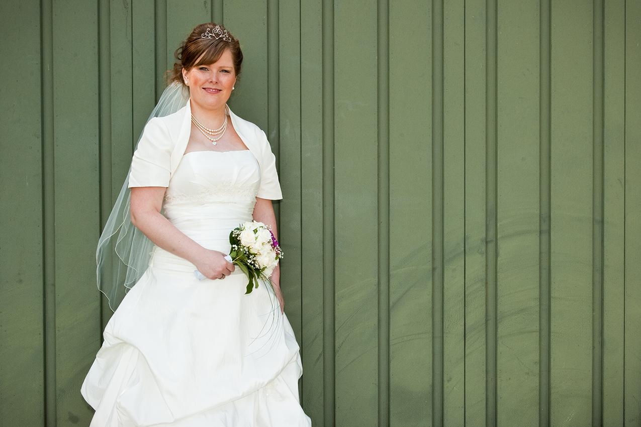 Bryllup_Marianne_og_Kris_30