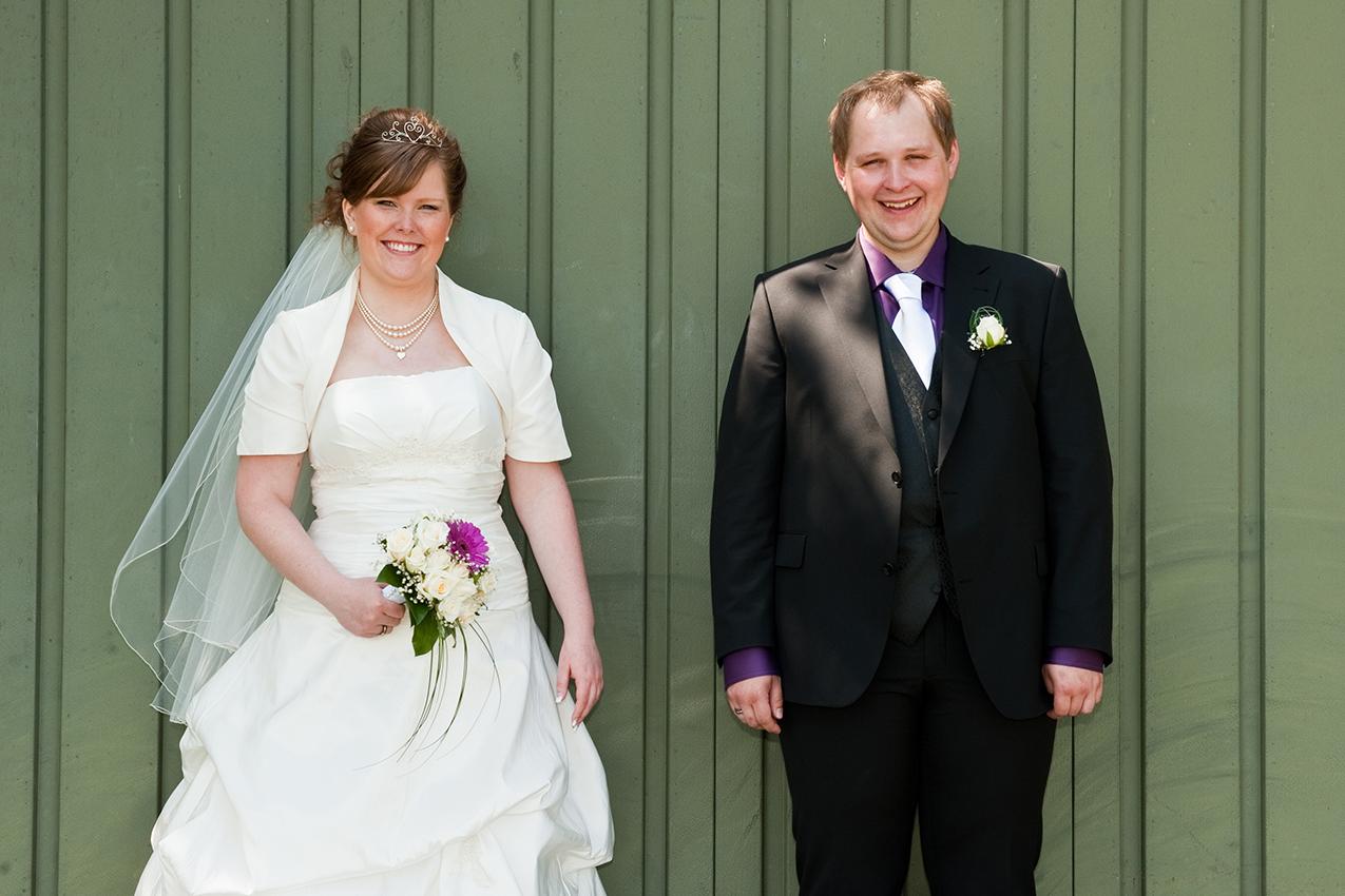 Bryllup_Marianne_og_Kris_31