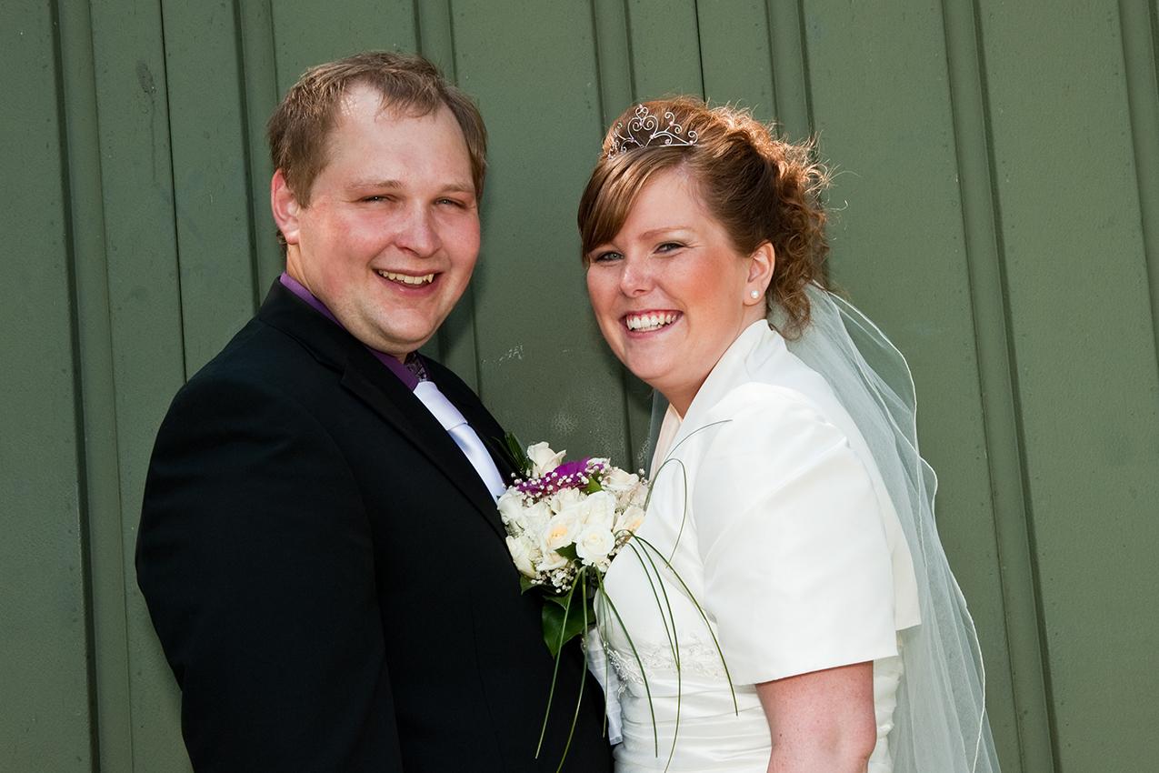 Bryllup_Marianne_og_Kris_32
