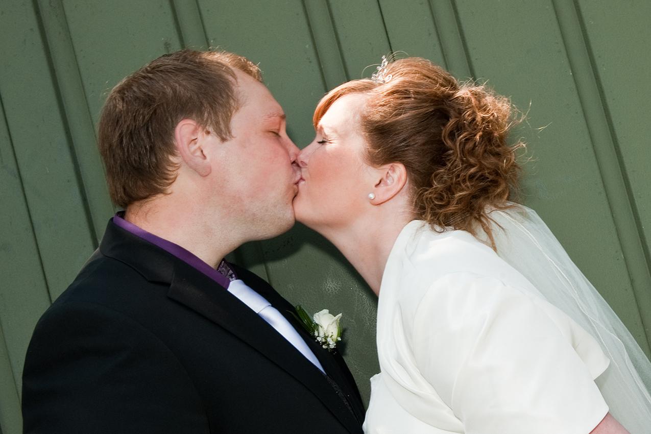 Bryllup_Marianne_og_Kris_33