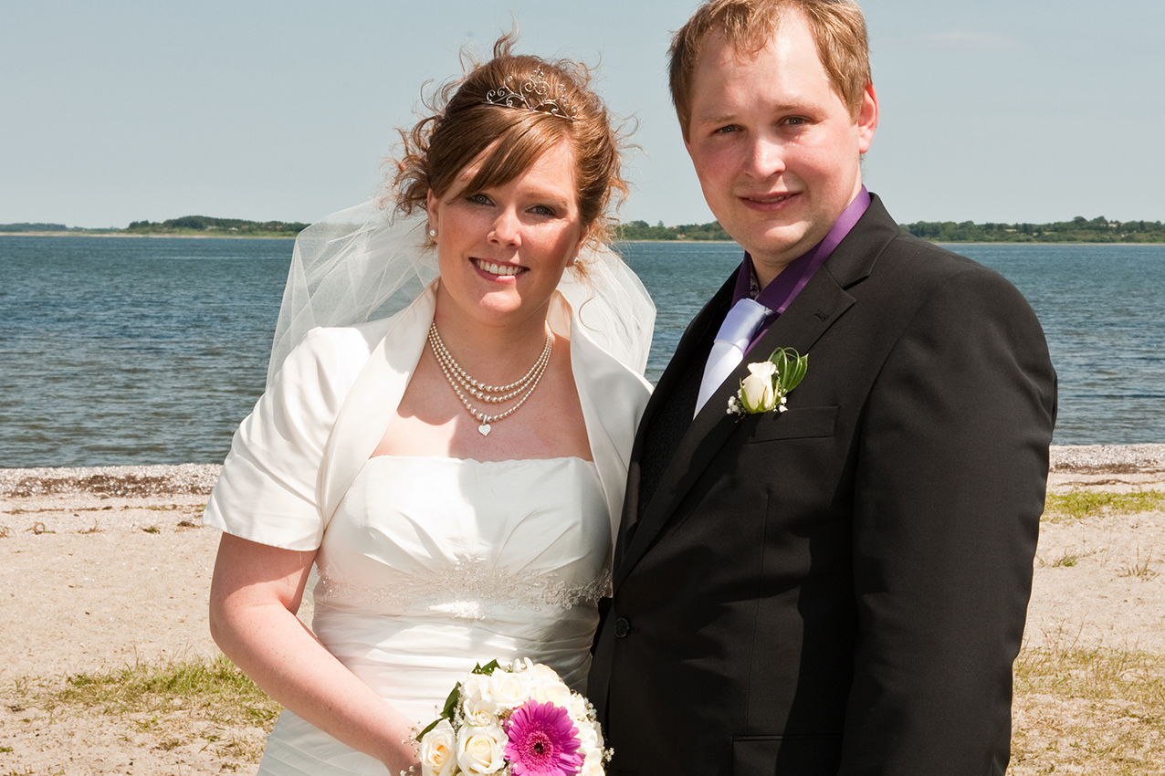 Bryllup_Marianne_og_Kris_36