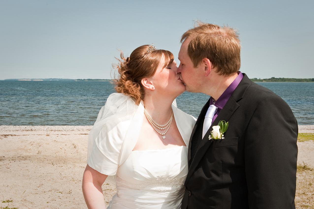 Bryllup_Marianne_og_Kris_37
