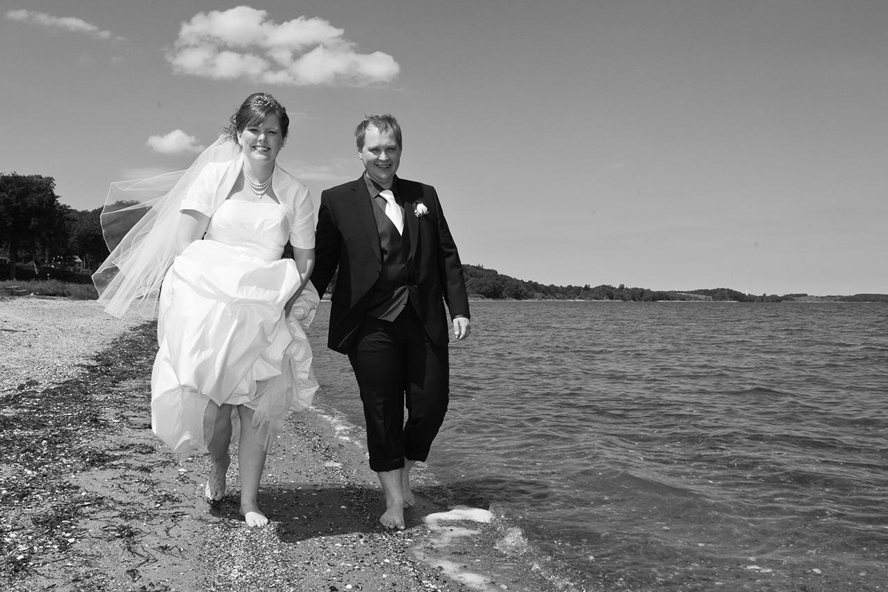 Bryllup_Marianne_og_Kris_42