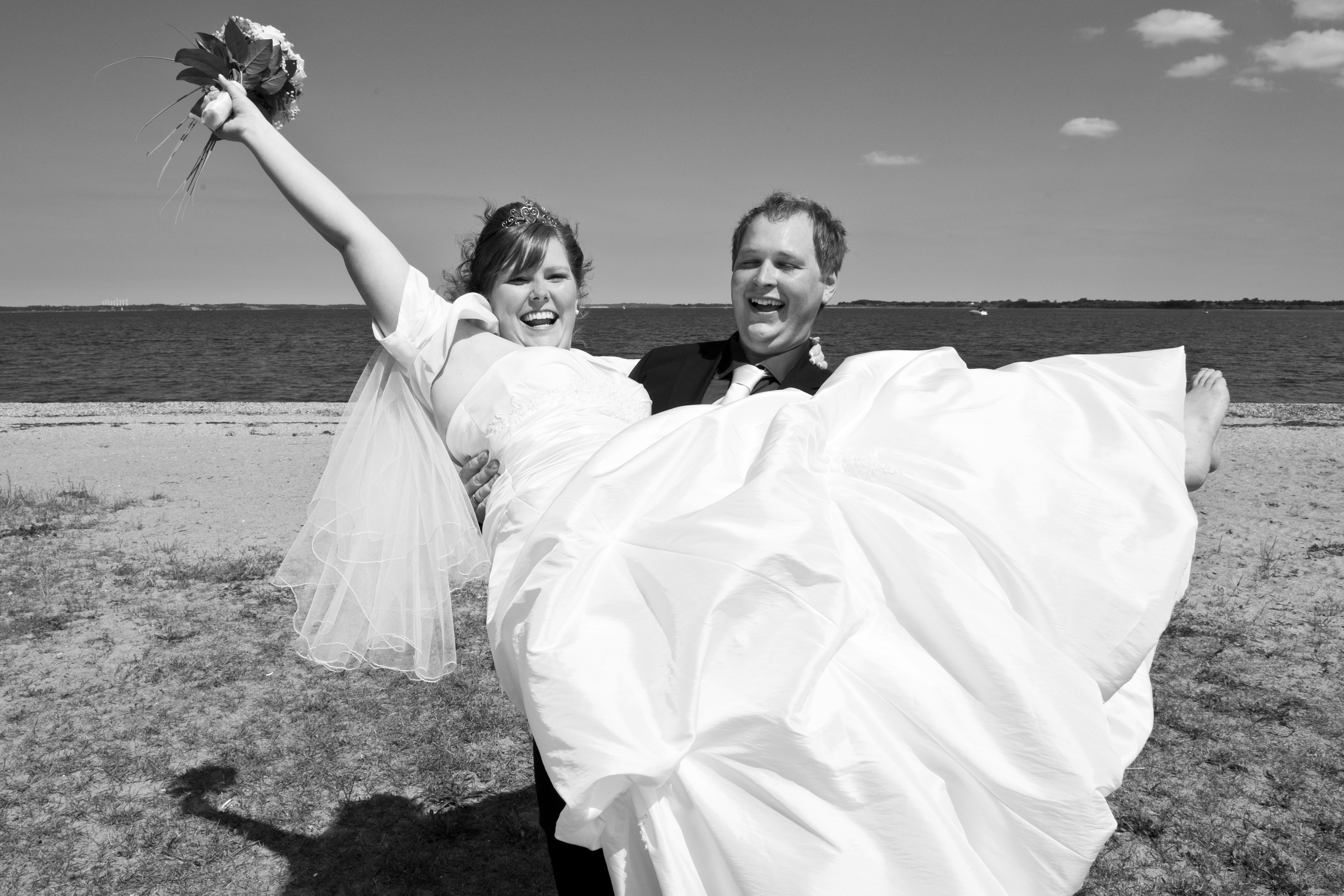 Bryllup_Marianne_og_Kris_46