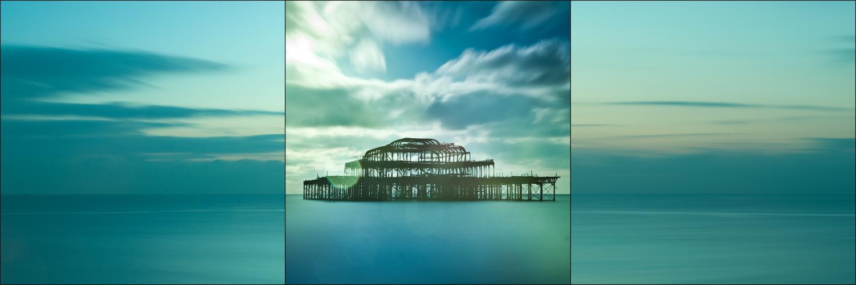 Brighton_pier_x3_web