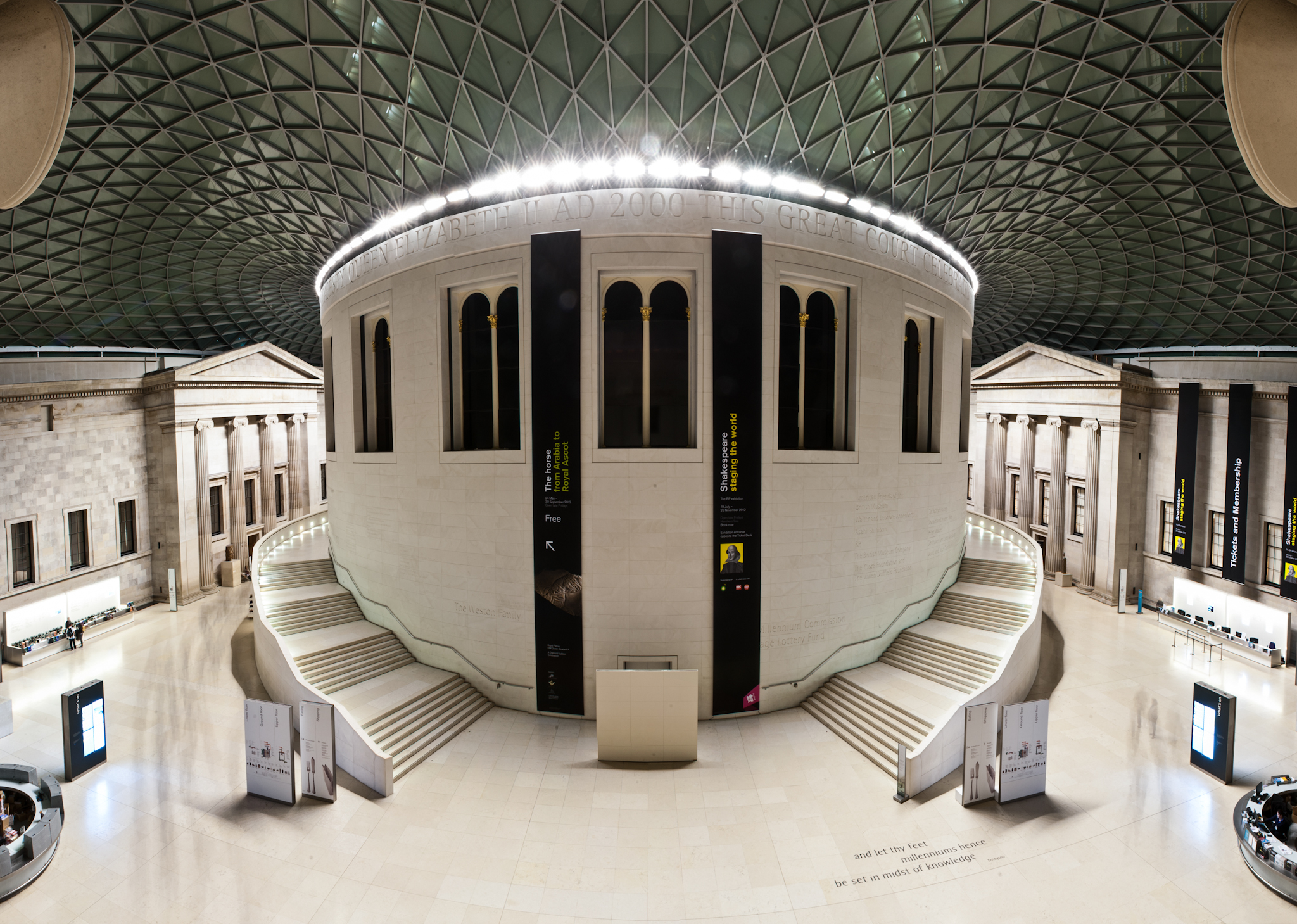 British_Museum_Vibeke_Pedersen_2