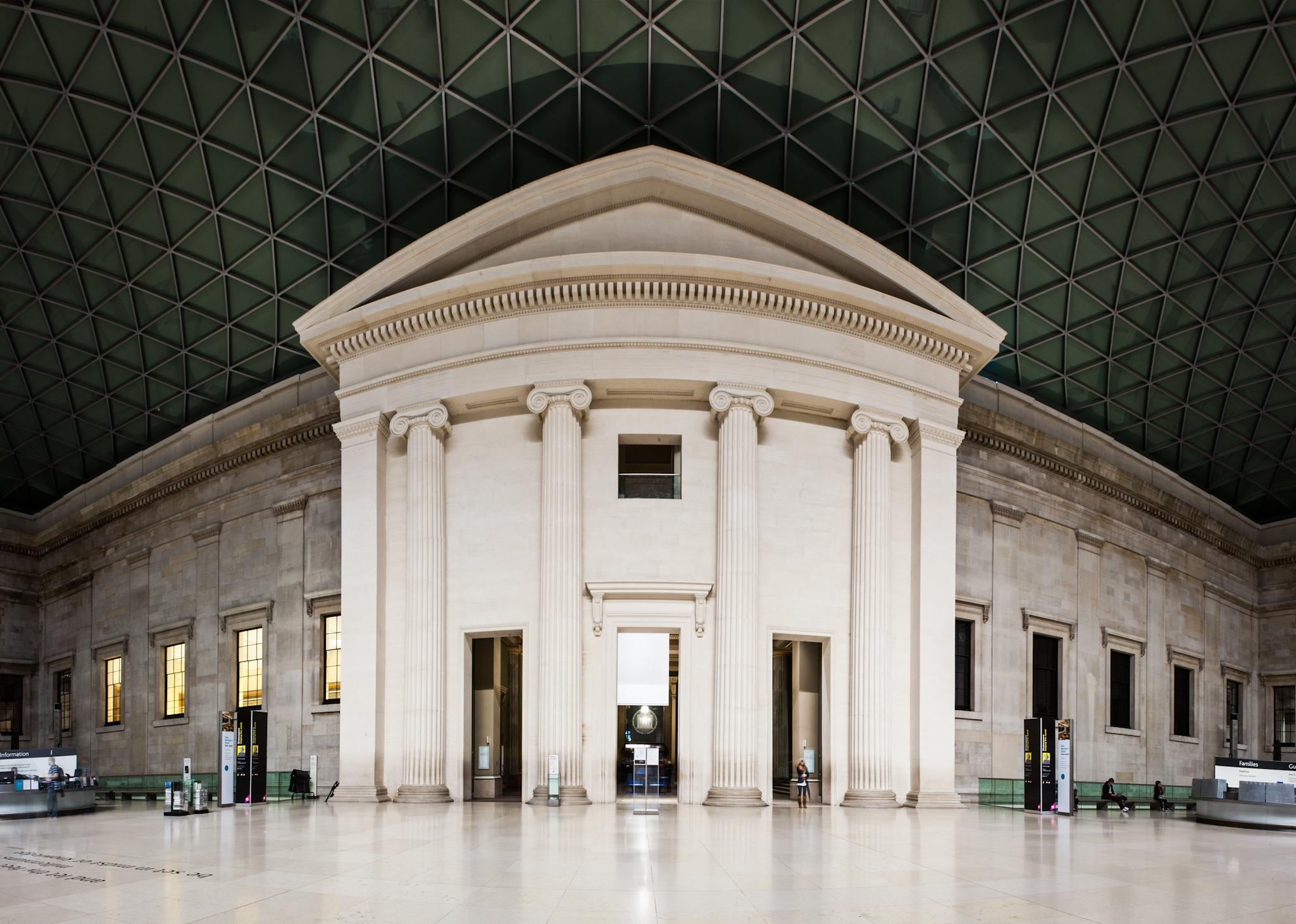 British_Museum_Vibeke_Pedersen_3
