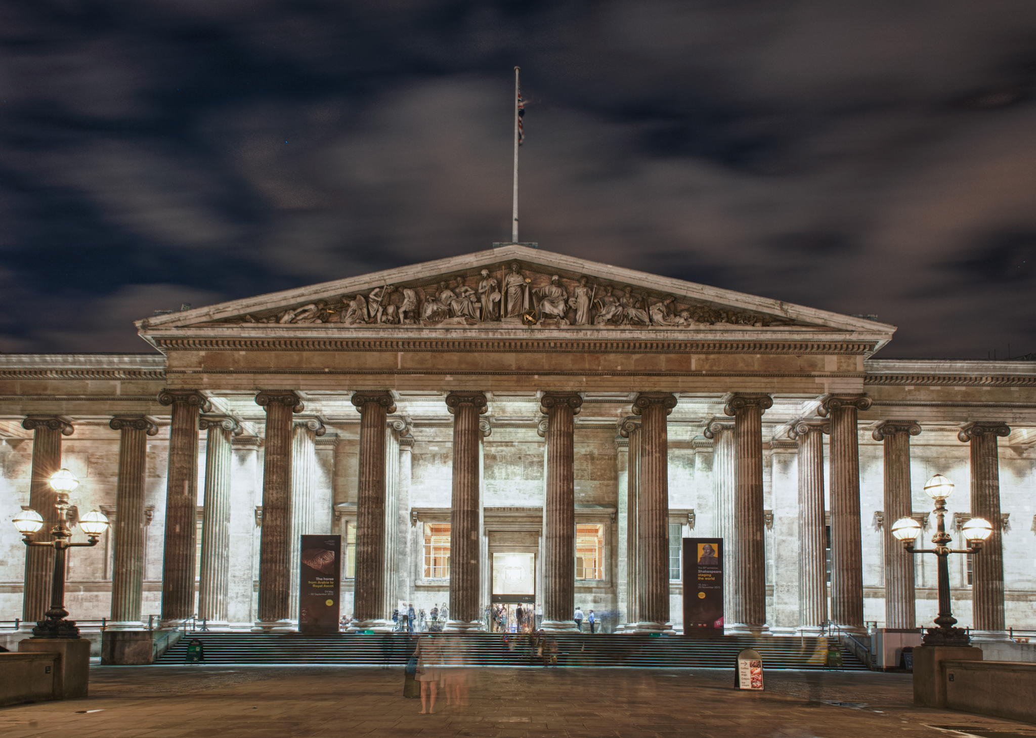 British_Museum_Vibeke_Pedersen_4