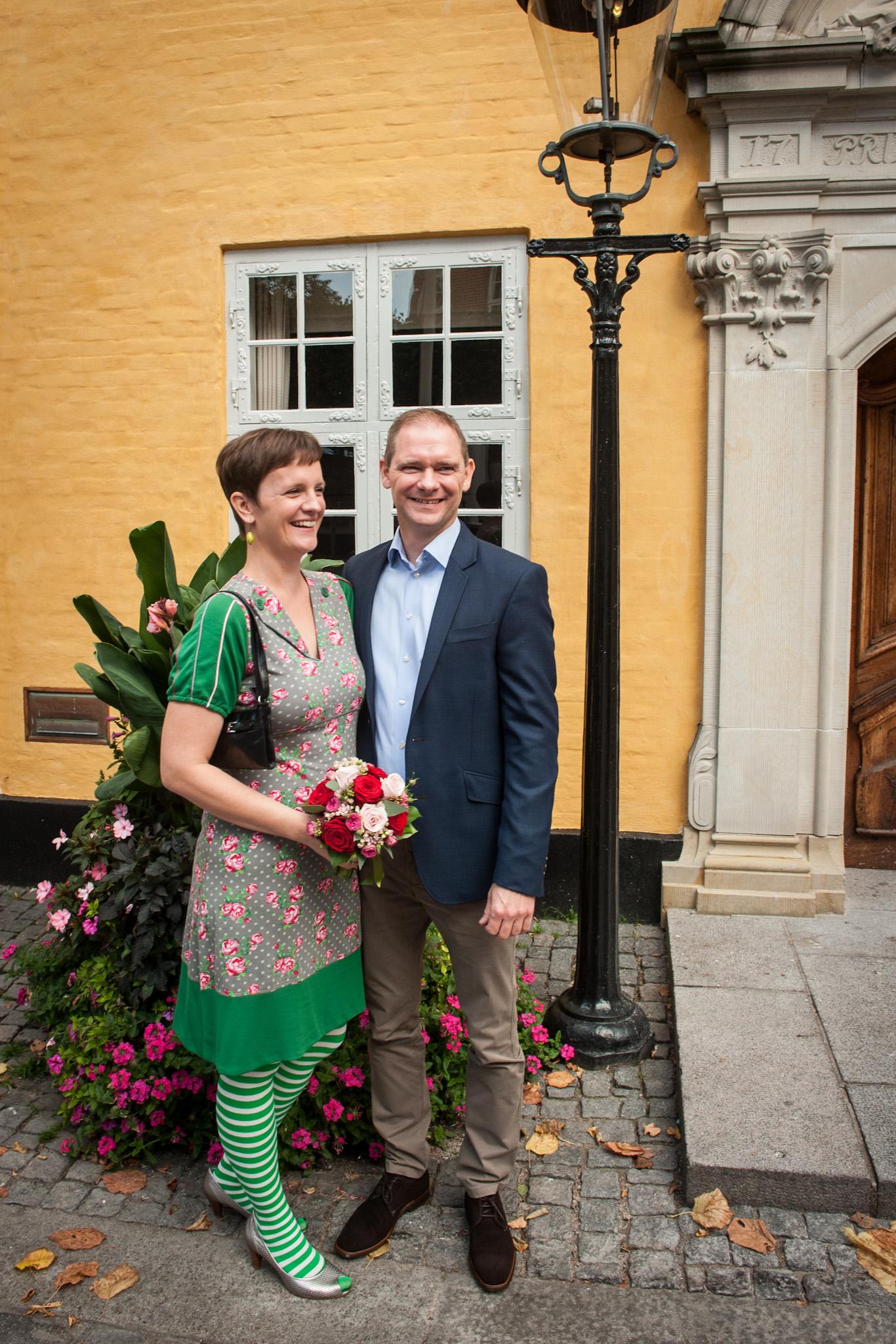 Bryllup_VibekePedersen_11