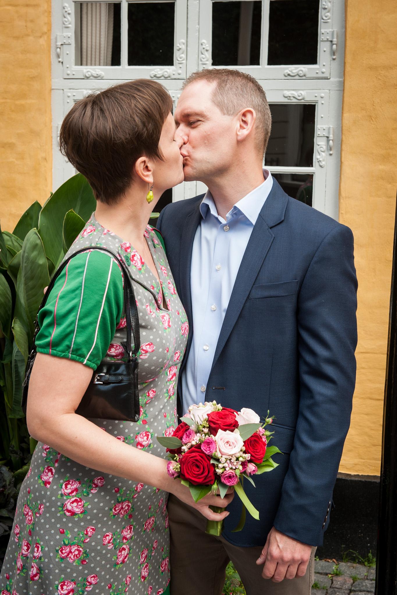 Bryllup_VibekePedersen_12