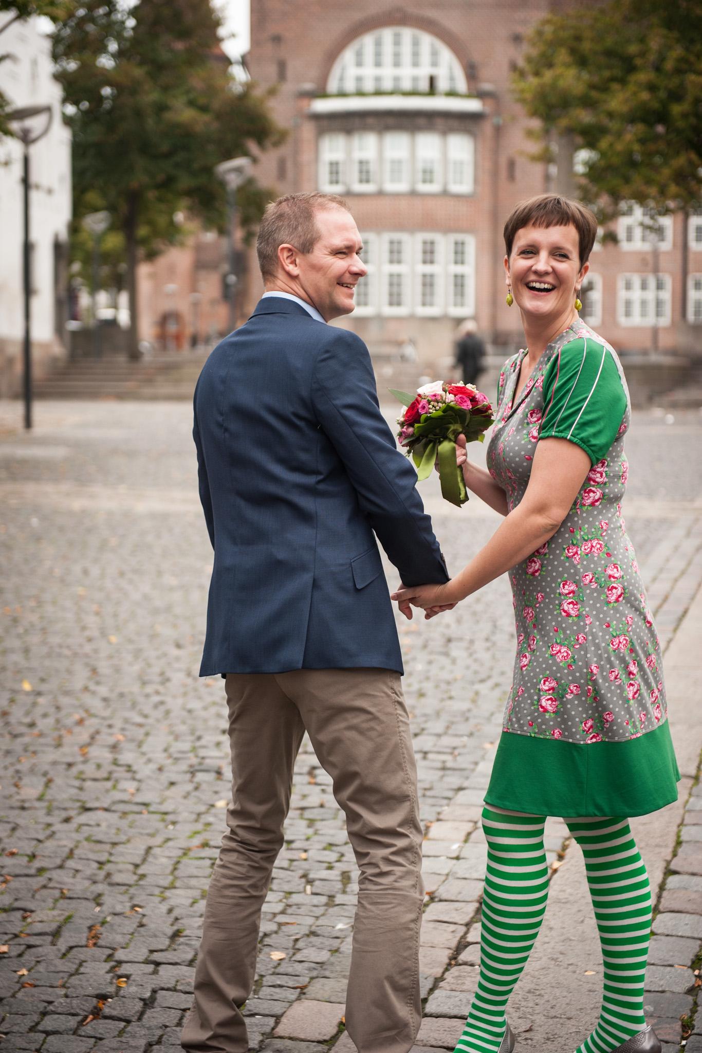 Bryllup_VibekePedersen_13