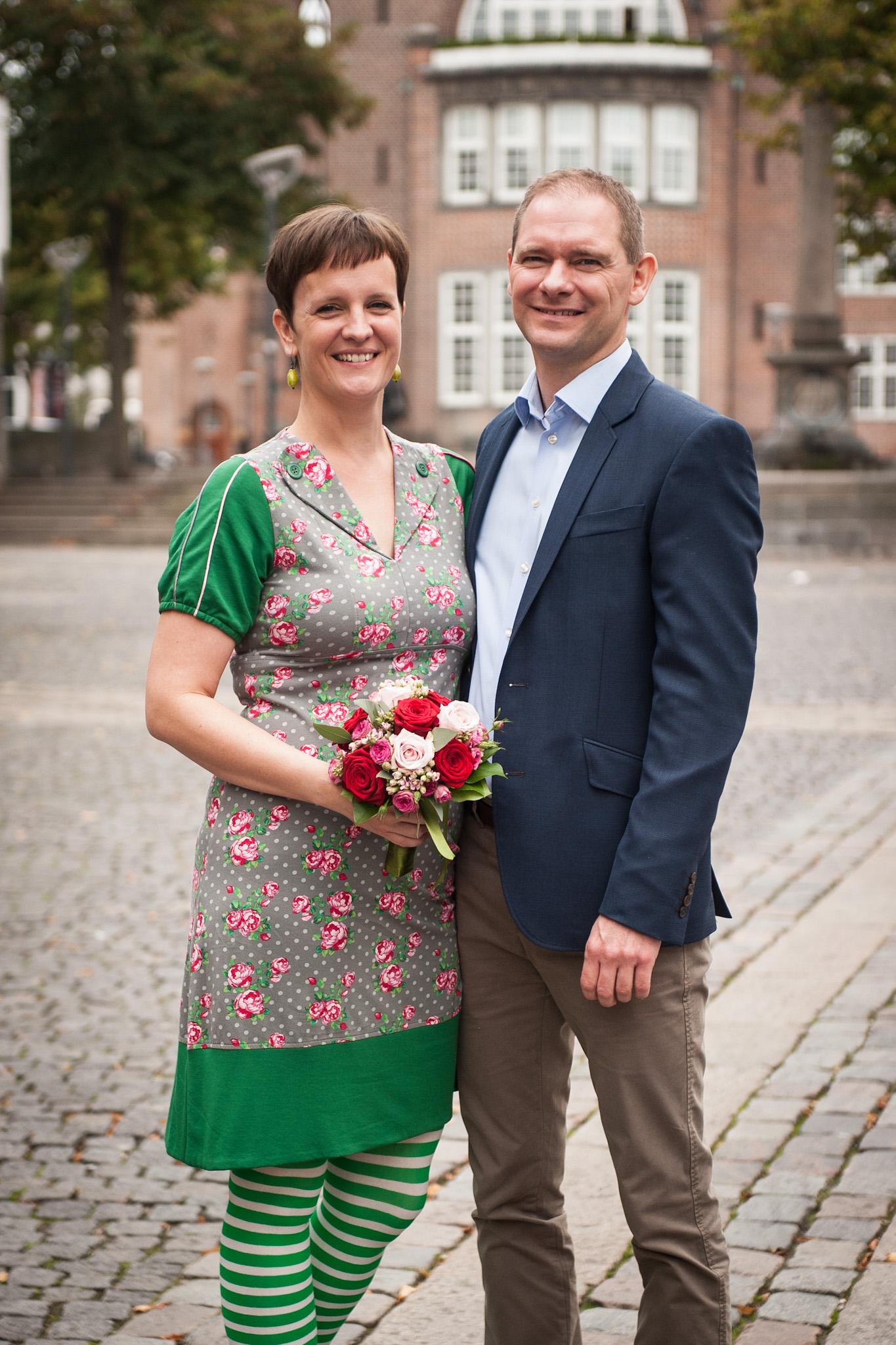 Bryllup_VibekePedersen_14