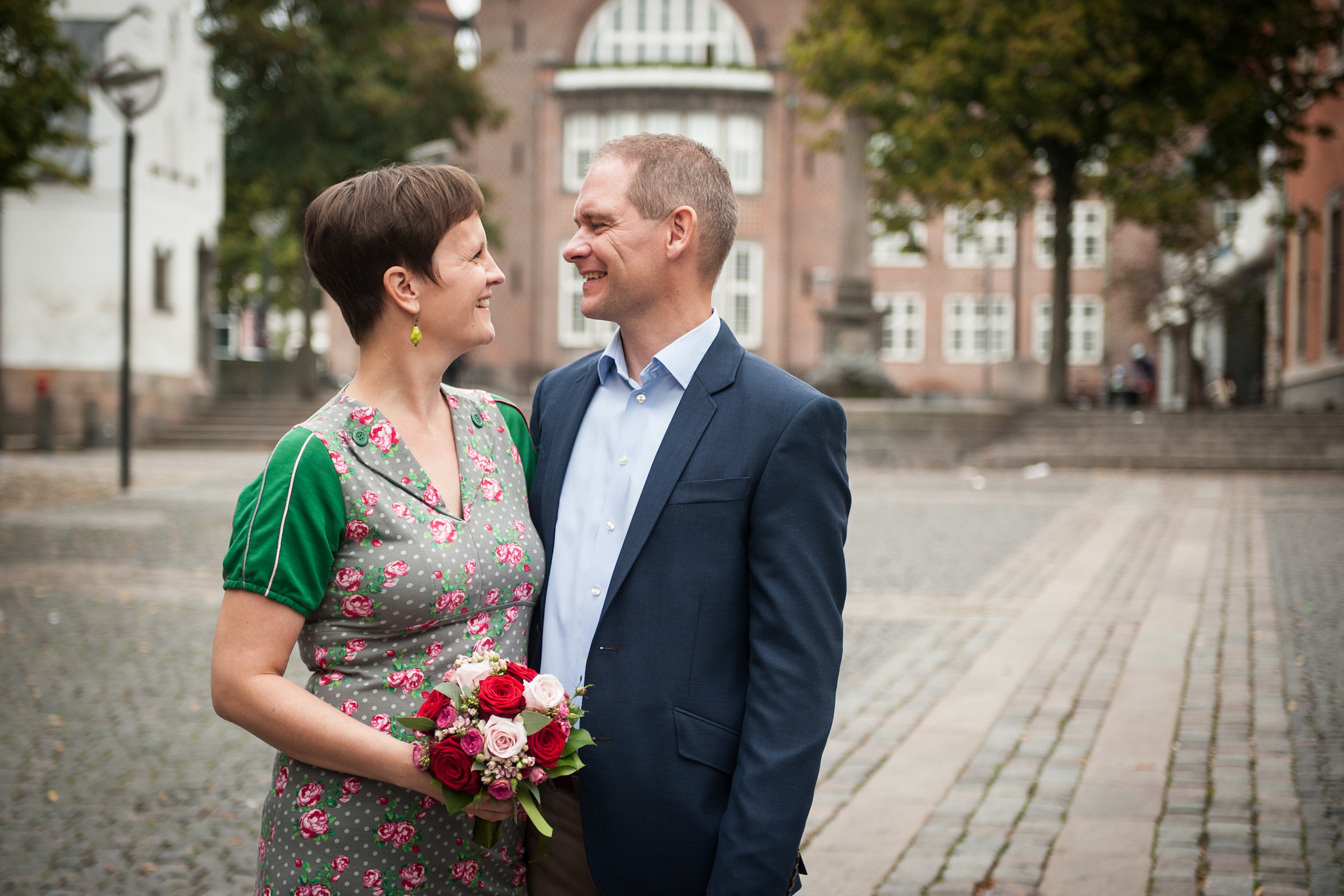 Bryllup_VibekePedersen_15