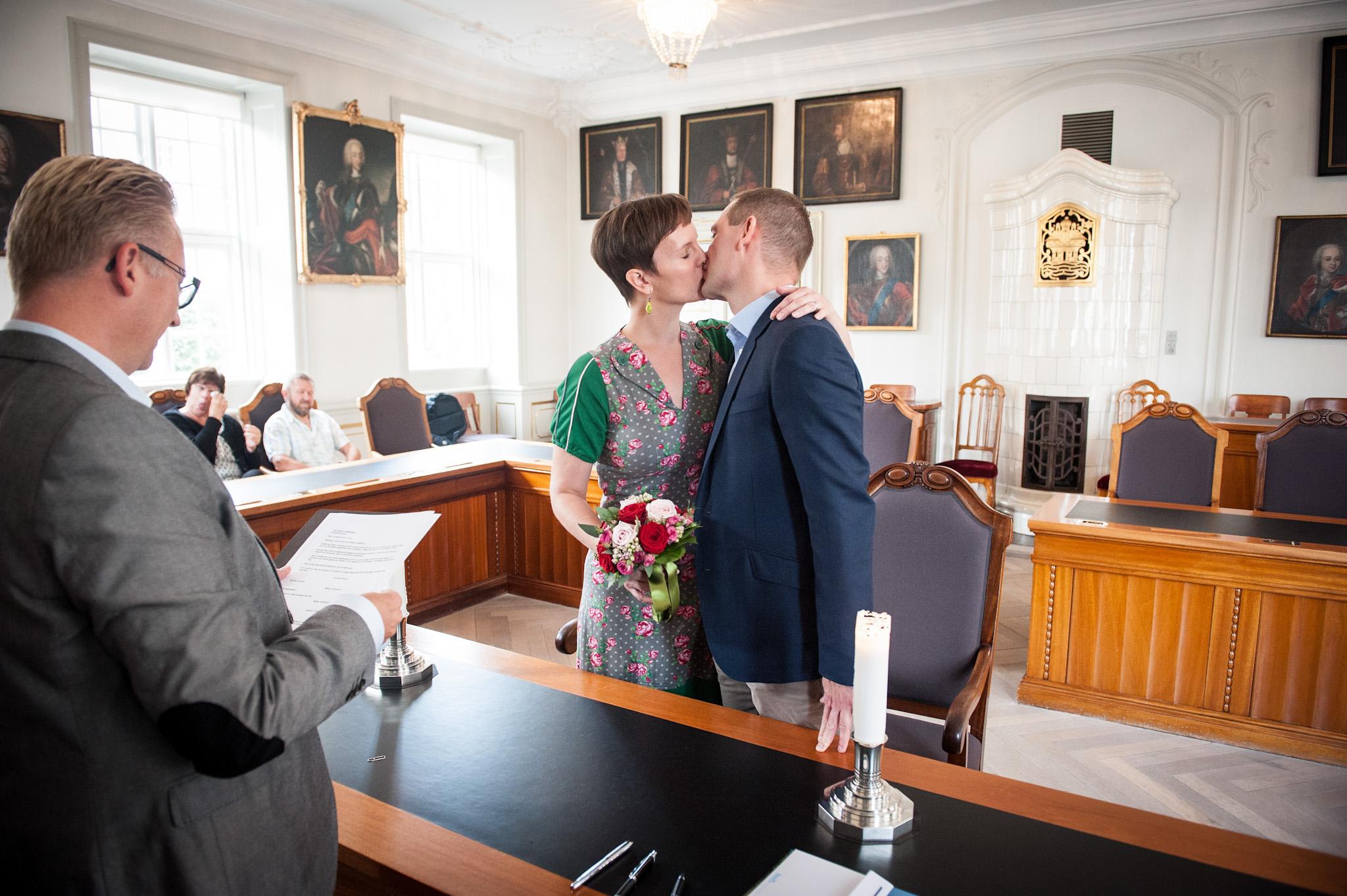 Bryllup_VibekePedersen_5