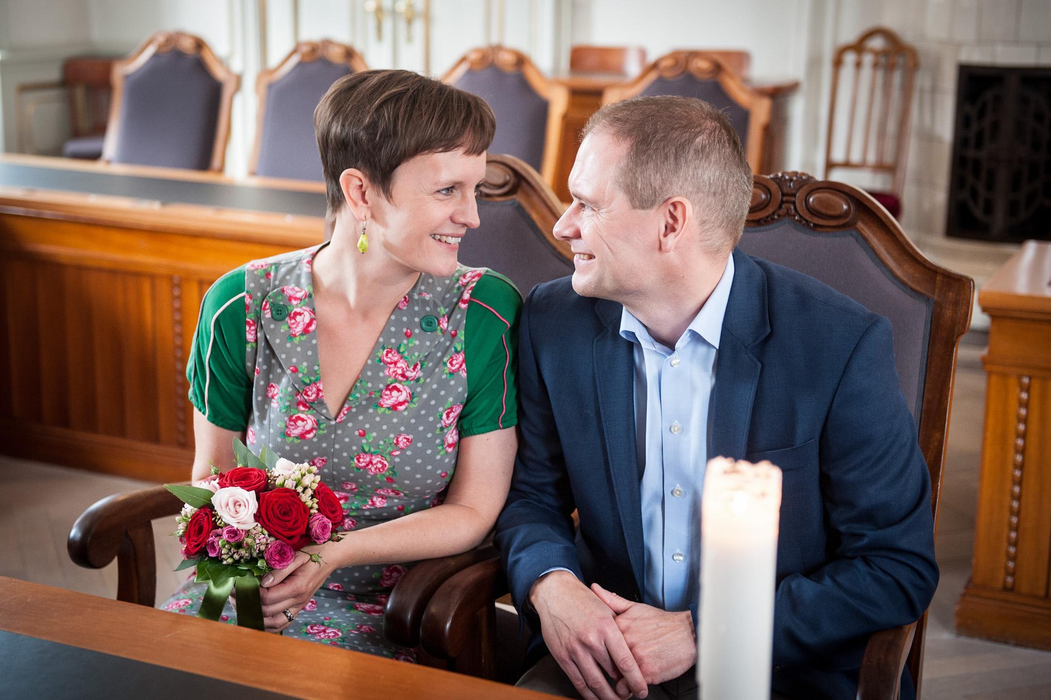 Bryllup_VibekePedersen_7