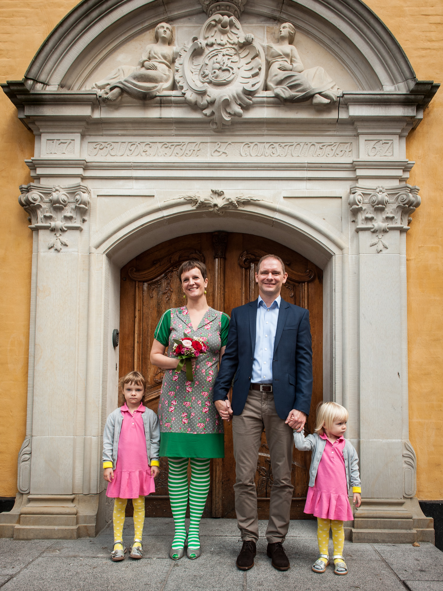 Bryllup_VibekePedersen_8