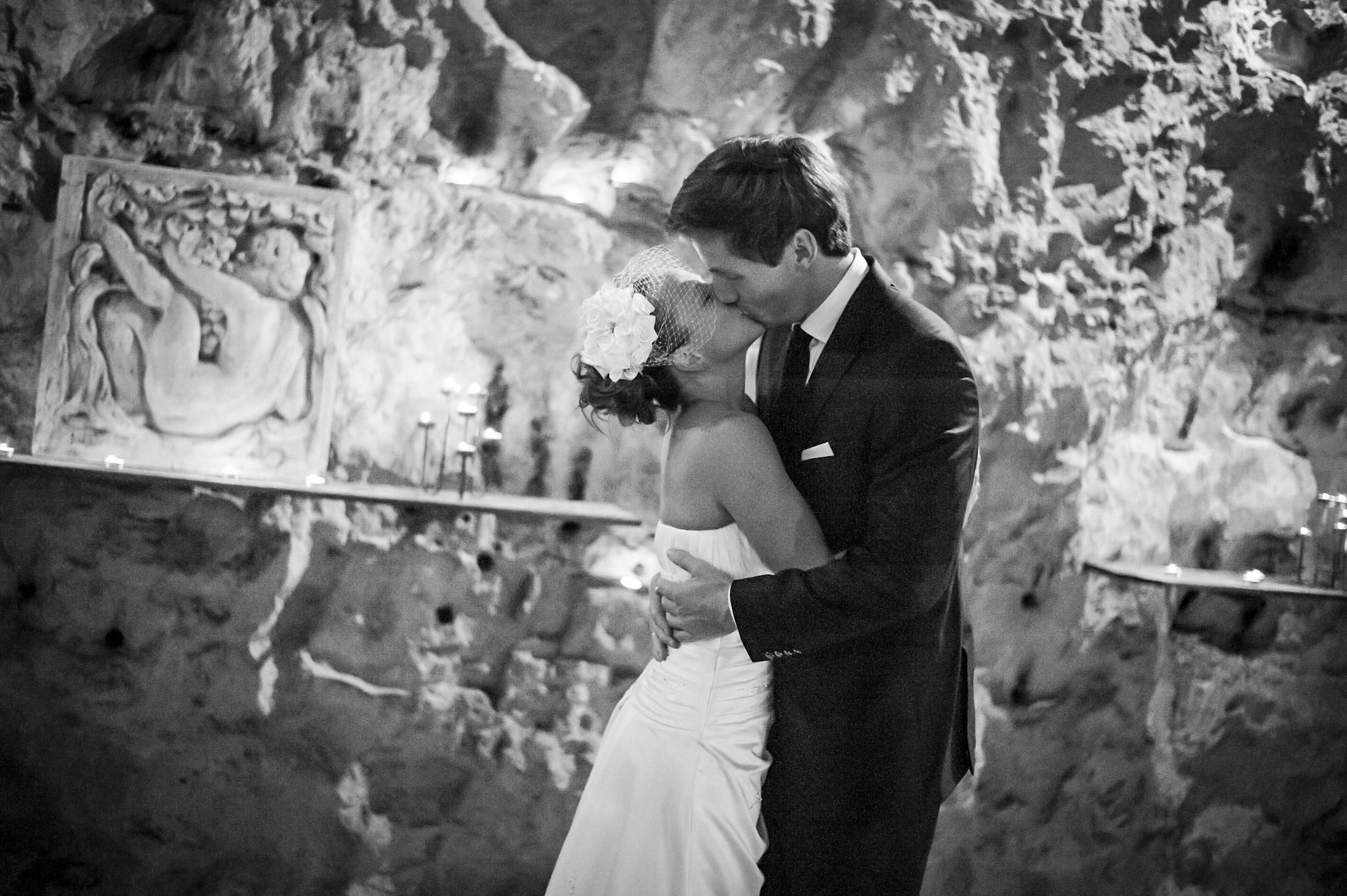 Bryllup_Vibeke_Pedersen_11