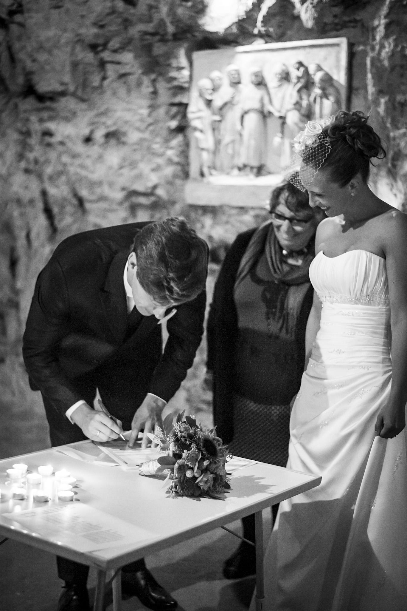 Bryllup_Vibeke_Pedersen_12