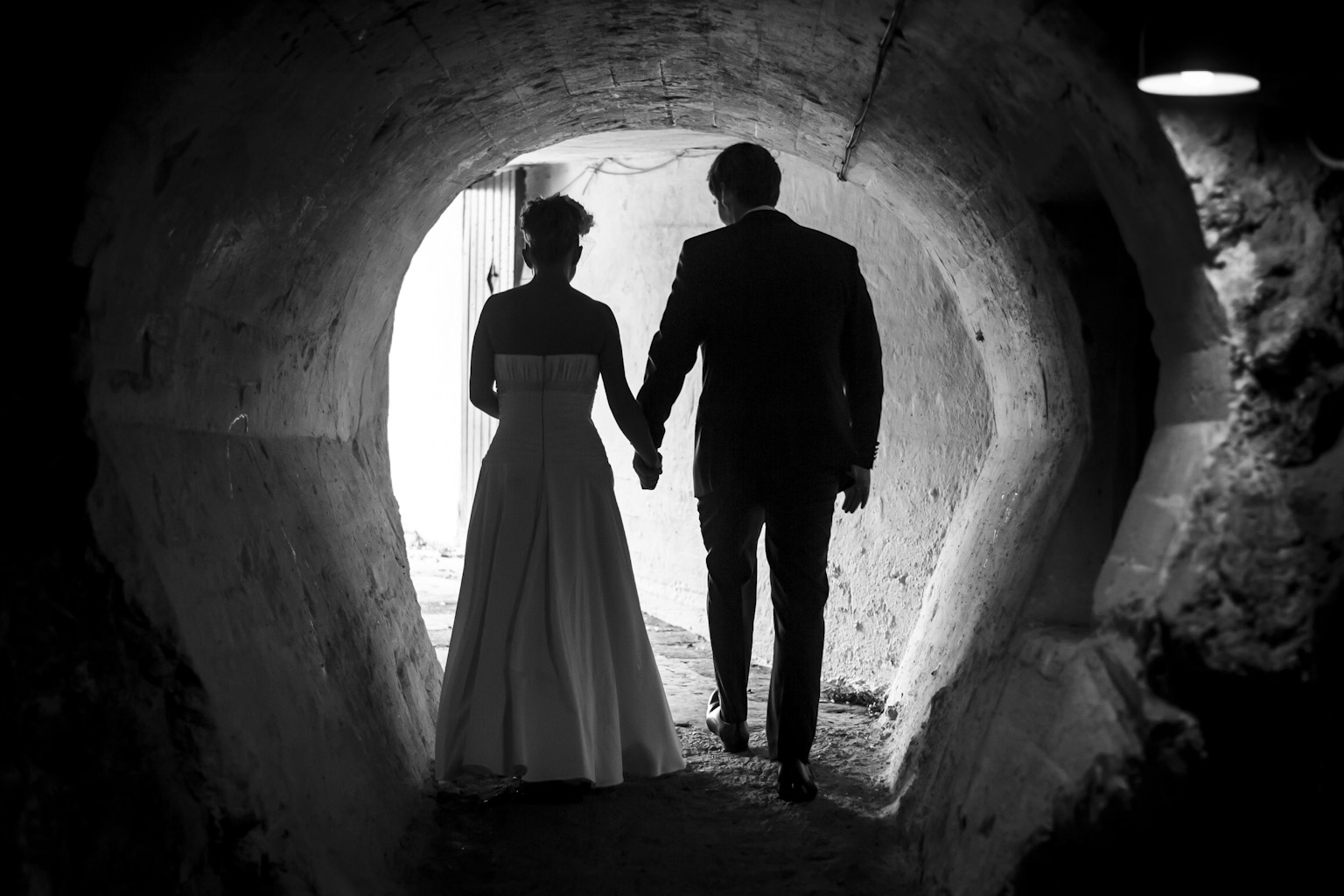 Bryllup_Vibeke_Pedersen_15