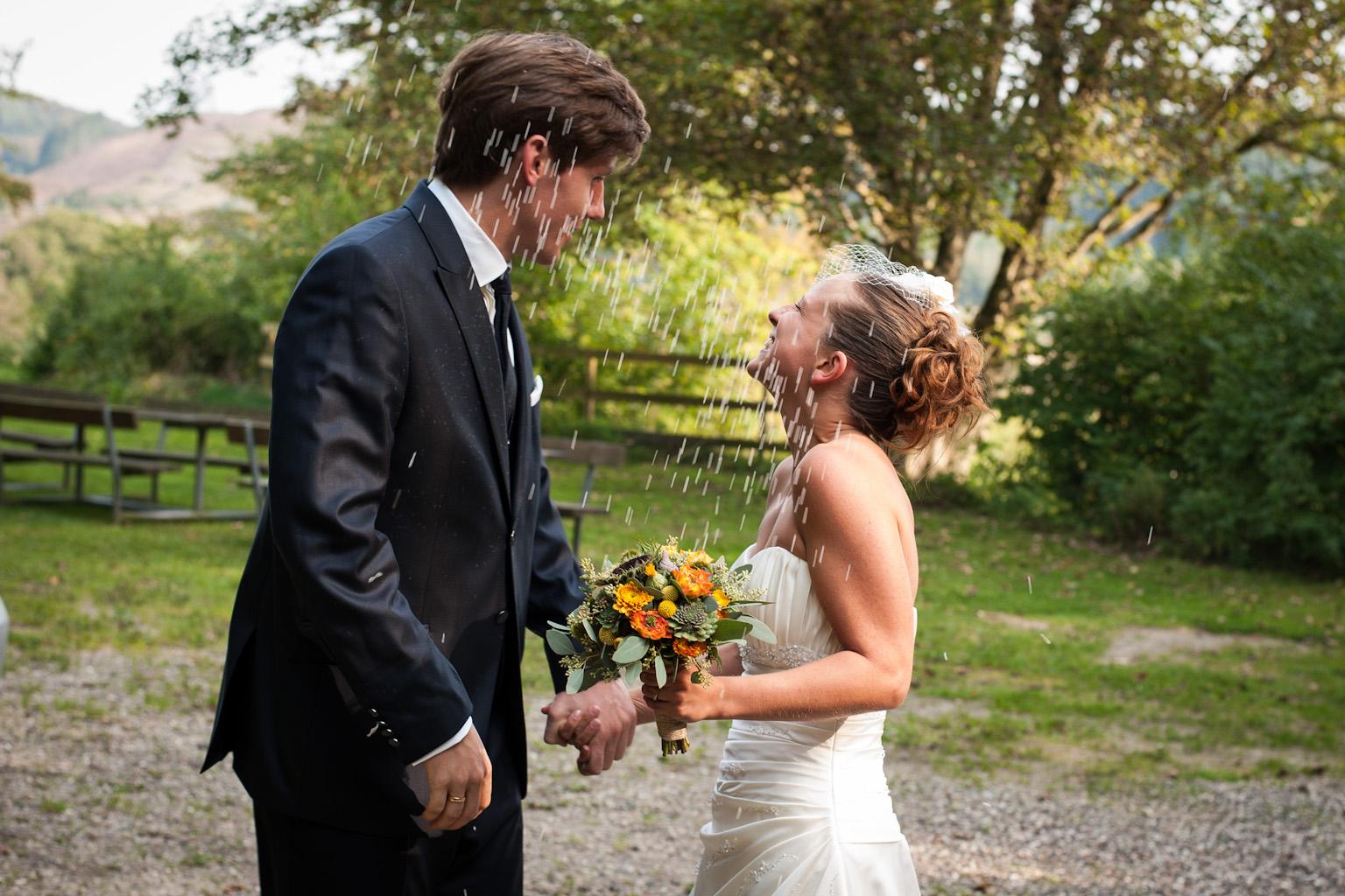 Bryllup_Vibeke_Pedersen_18