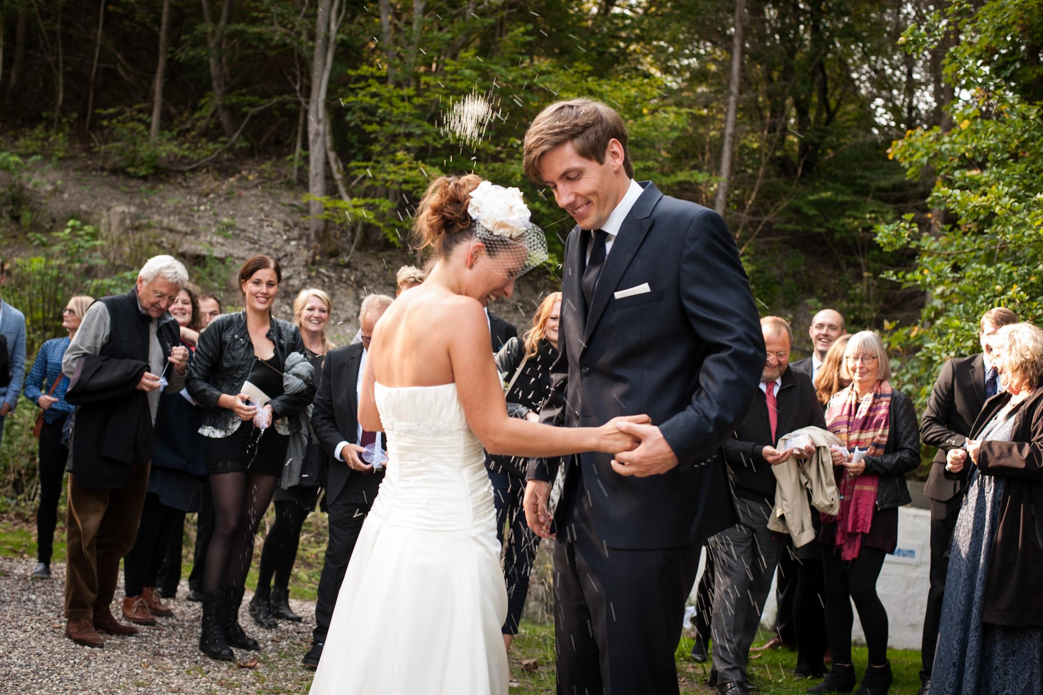 Bryllup_Vibeke_Pedersen_19