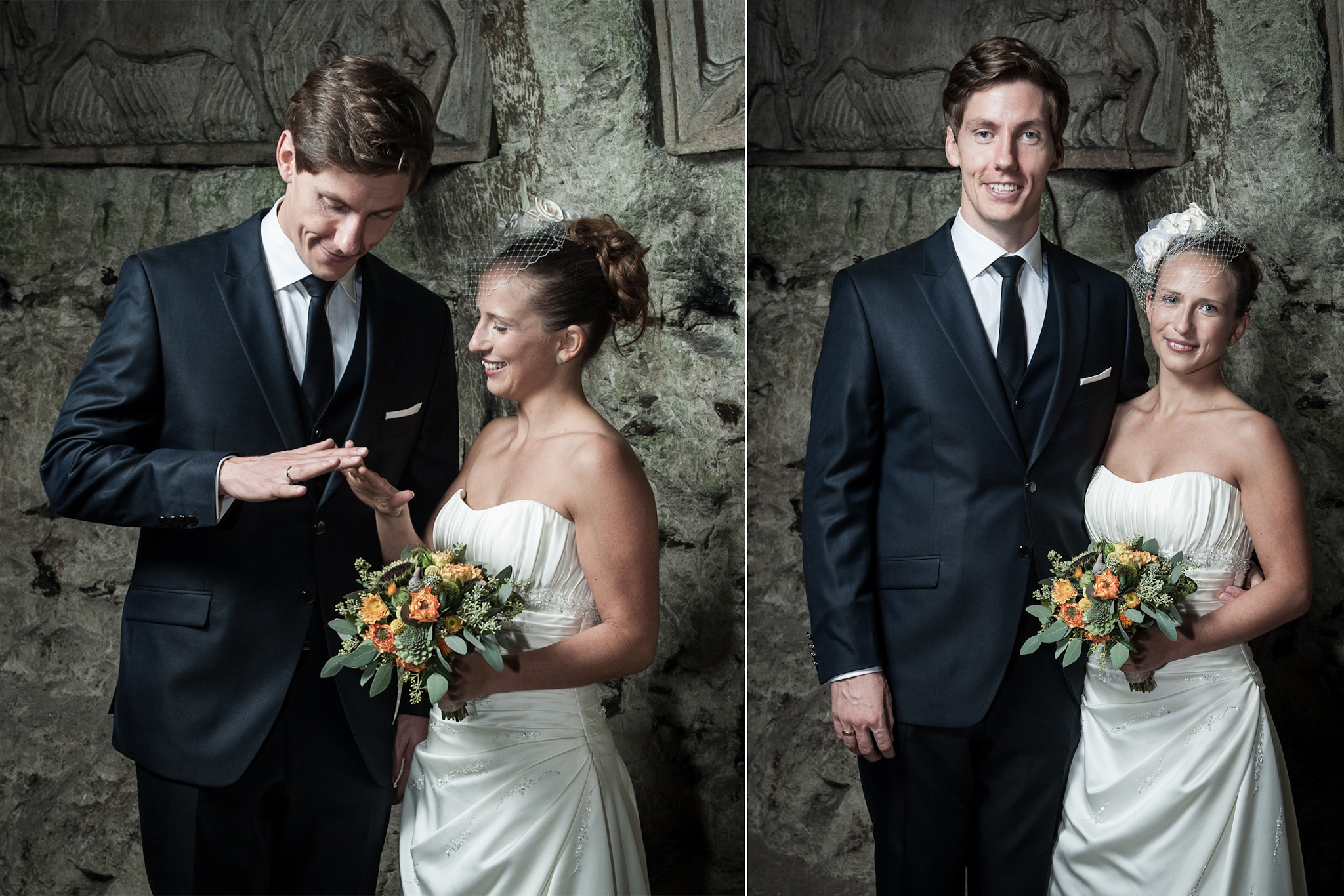 Bryllup_Vibeke_Pedersen_22