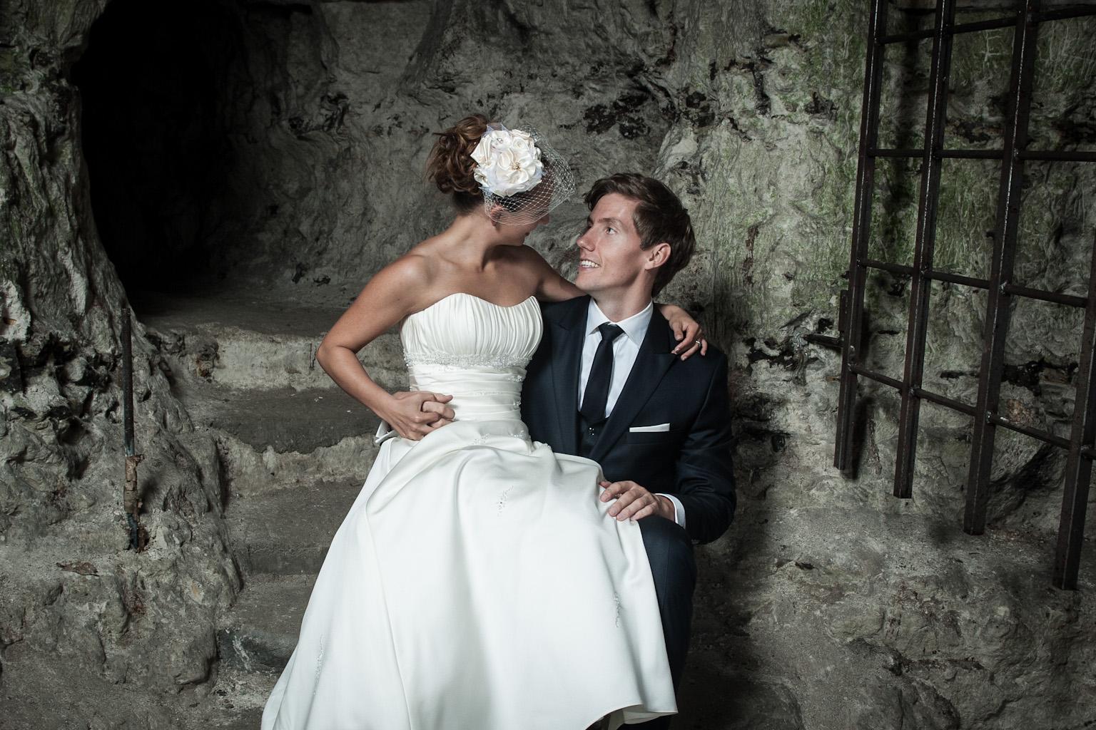 Bryllup_Vibeke_Pedersen_24
