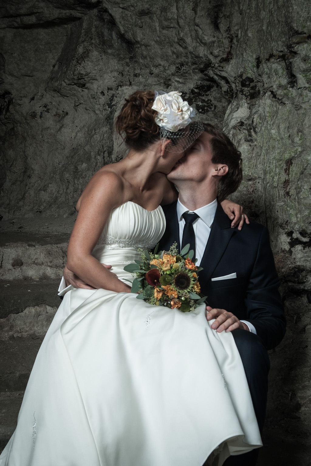 Bryllup_Vibeke_Pedersen_25